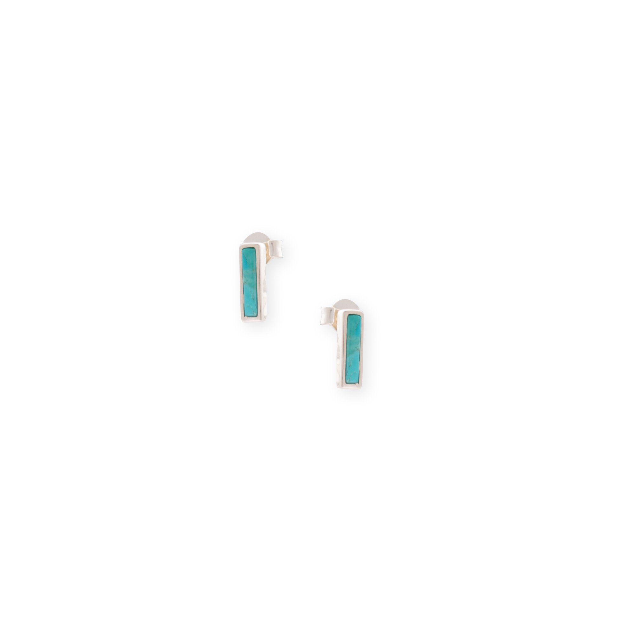 tif clarkes stud turquoise earrings e jewelers shop lika behar gxcdtq my