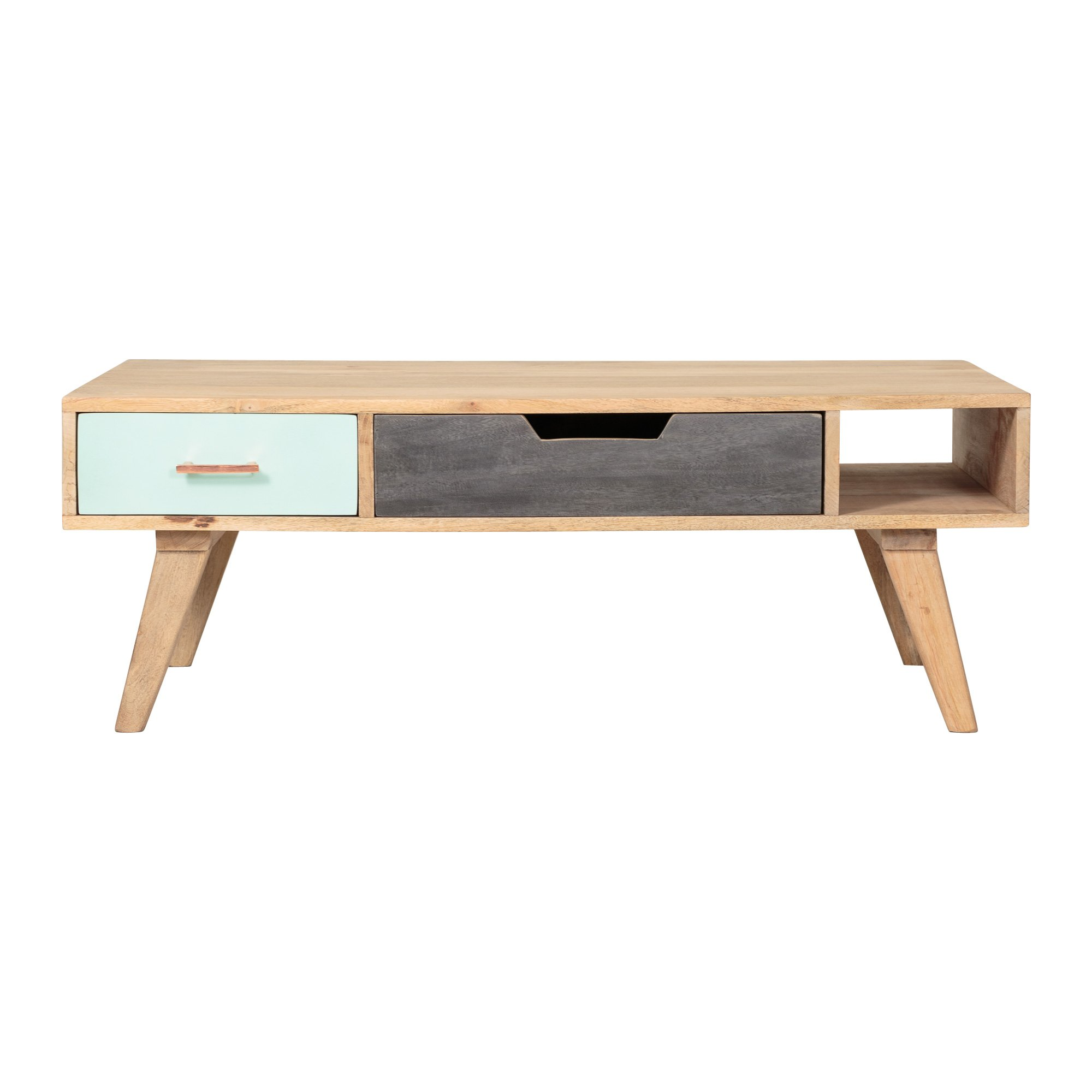 Tables Furniture Oliver Bonas