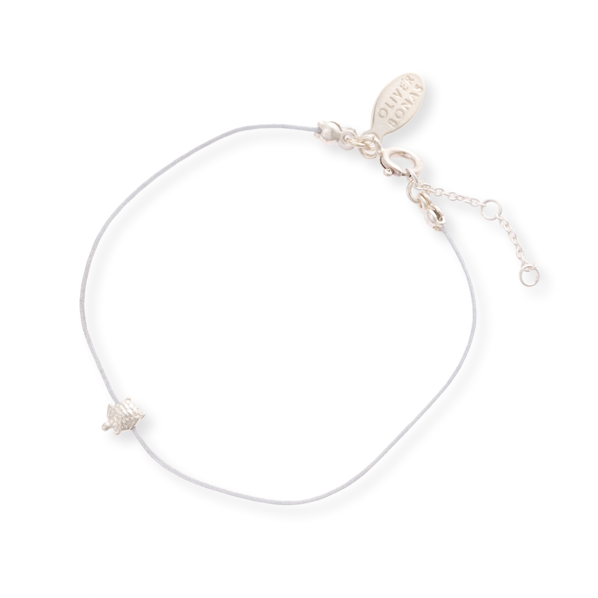 jewelry pearl silver p turtle for daughter white gift il her fullxfull freshwater mother bracelet