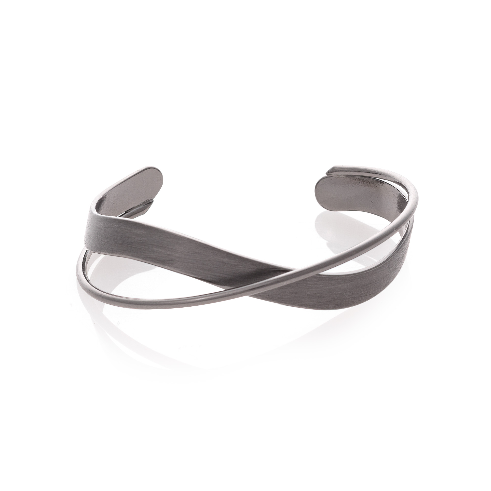 silver img bangle product expensive bangles bazaar heavens