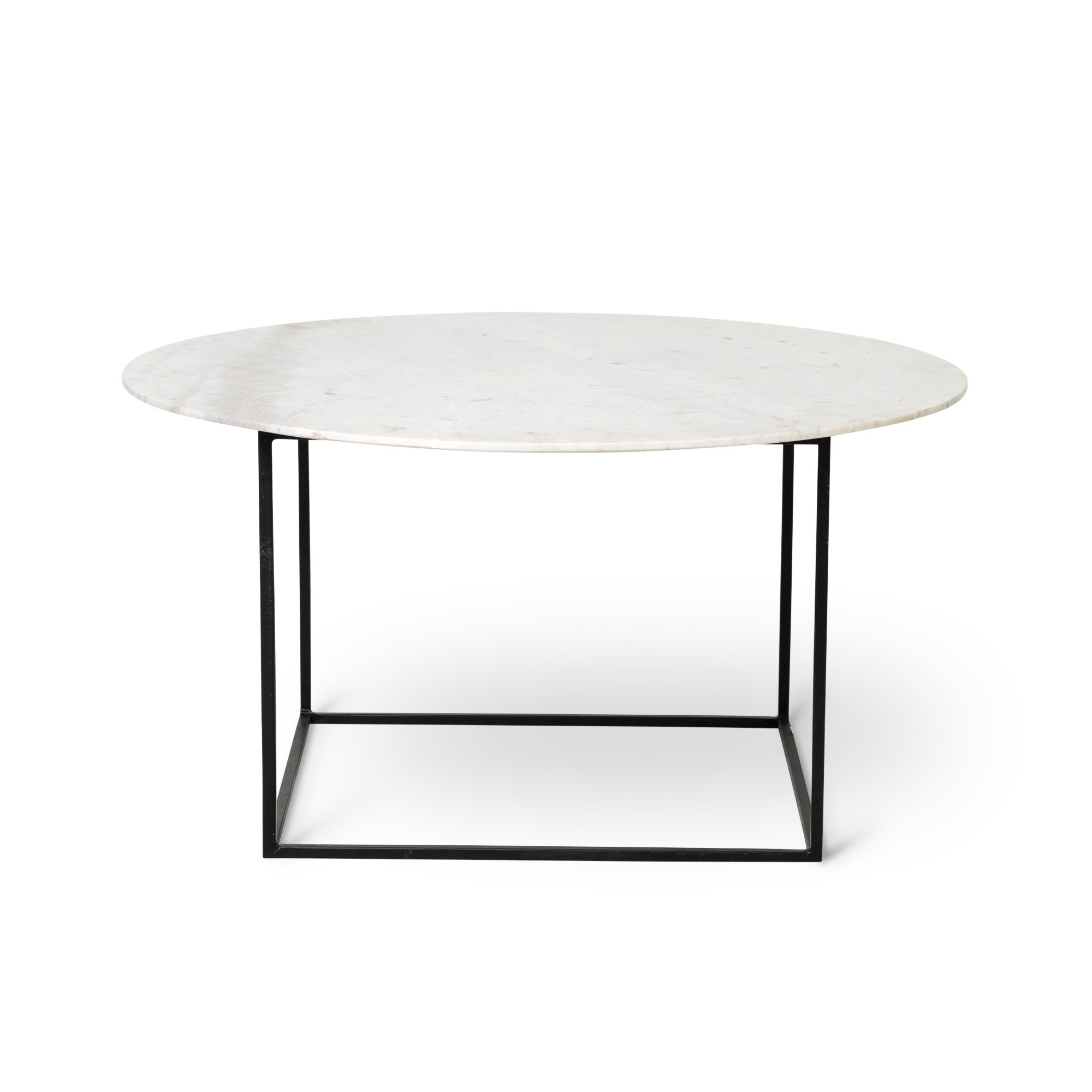 scandinavian tables product walnut marble century and article mara modern table coffee mid furniture