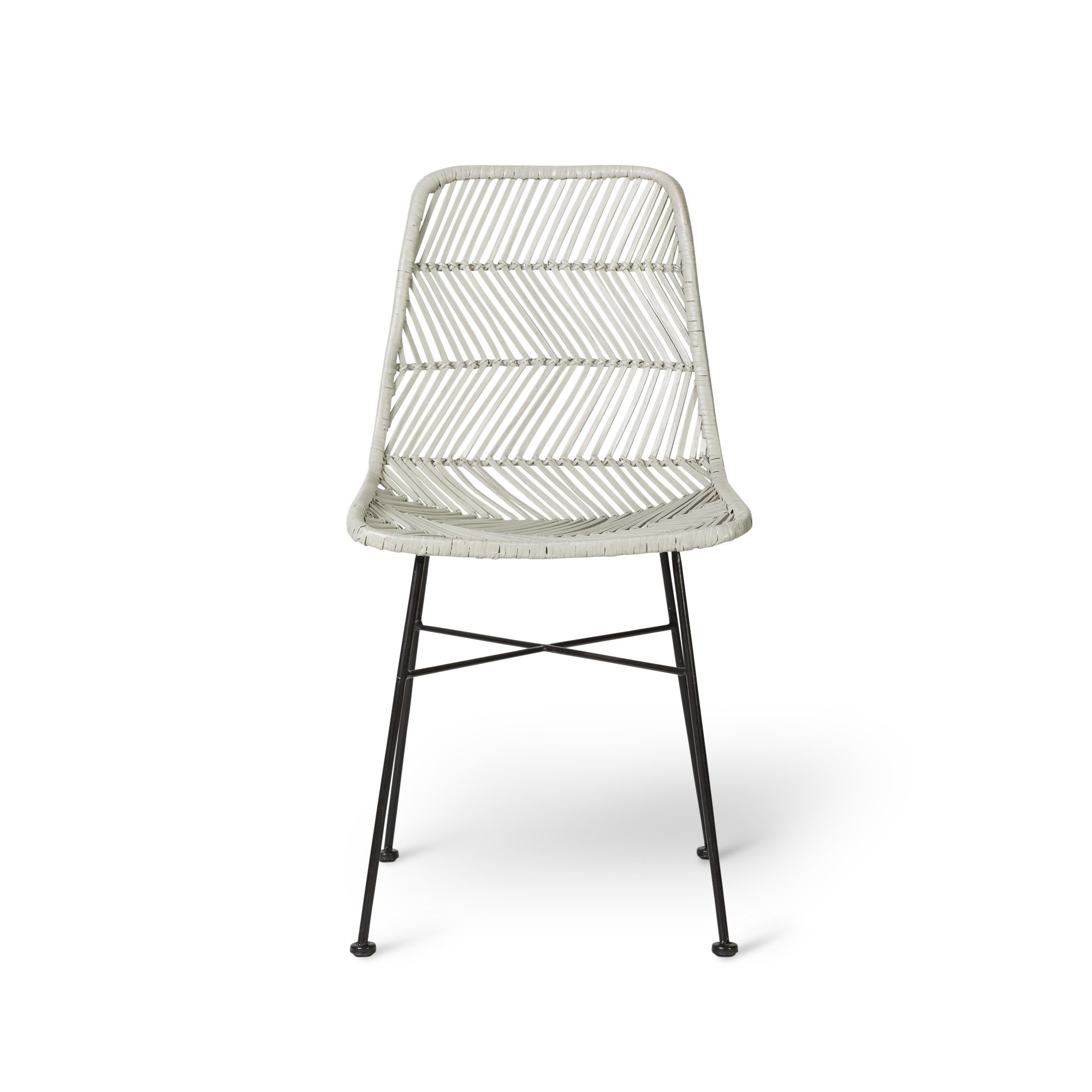 best decorating chairs outdoors your chair for homelife rattan c outdoor area