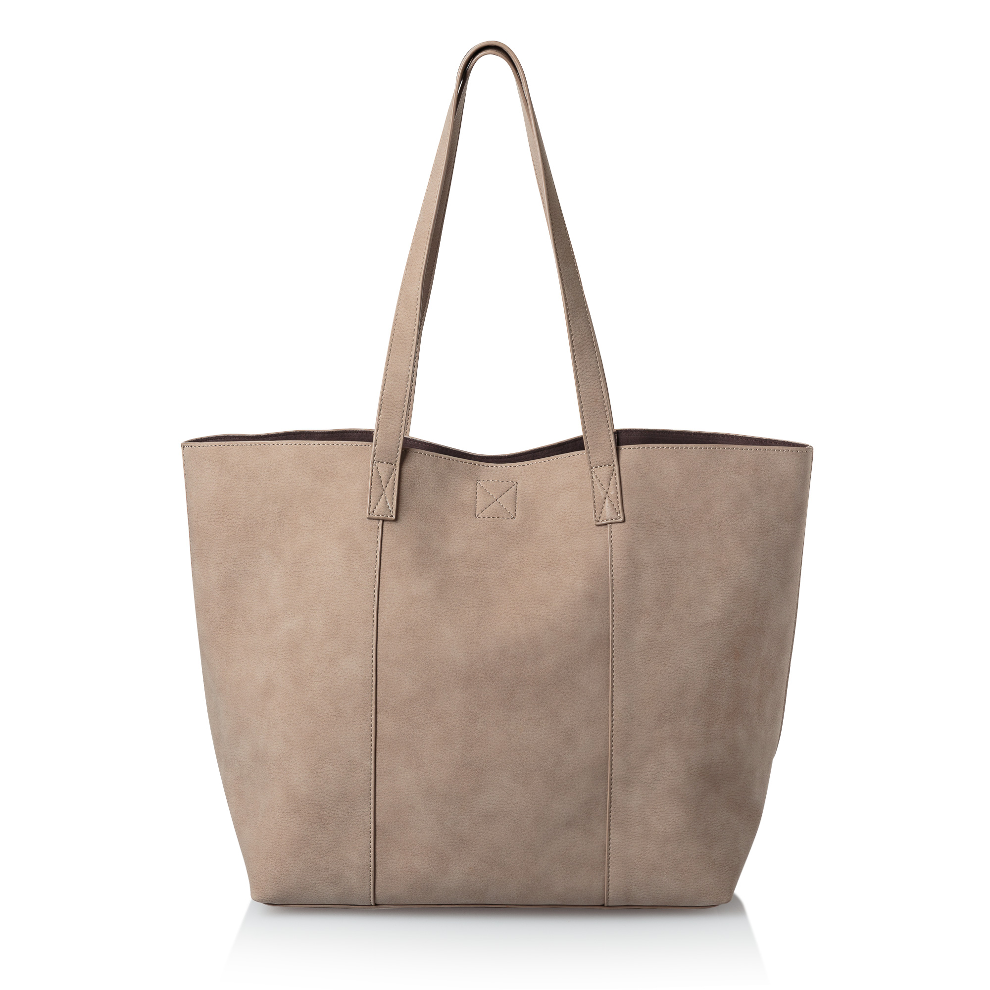 Shop for shopper bag at downiloadojg.gq Free Shipping. Free Returns. All the time.