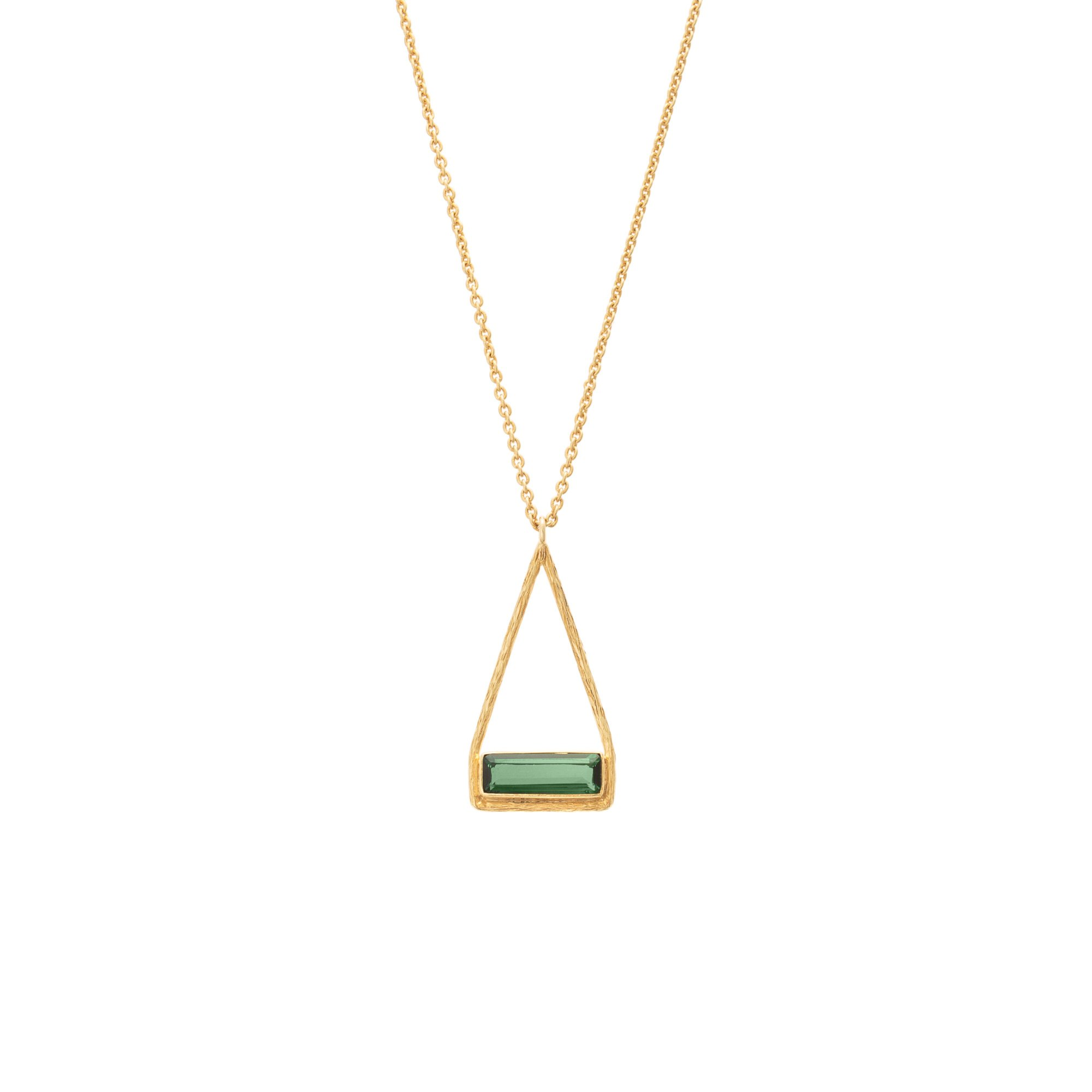 storm labradorite with double product and necklace rectangle pendant gold in chain teacup a