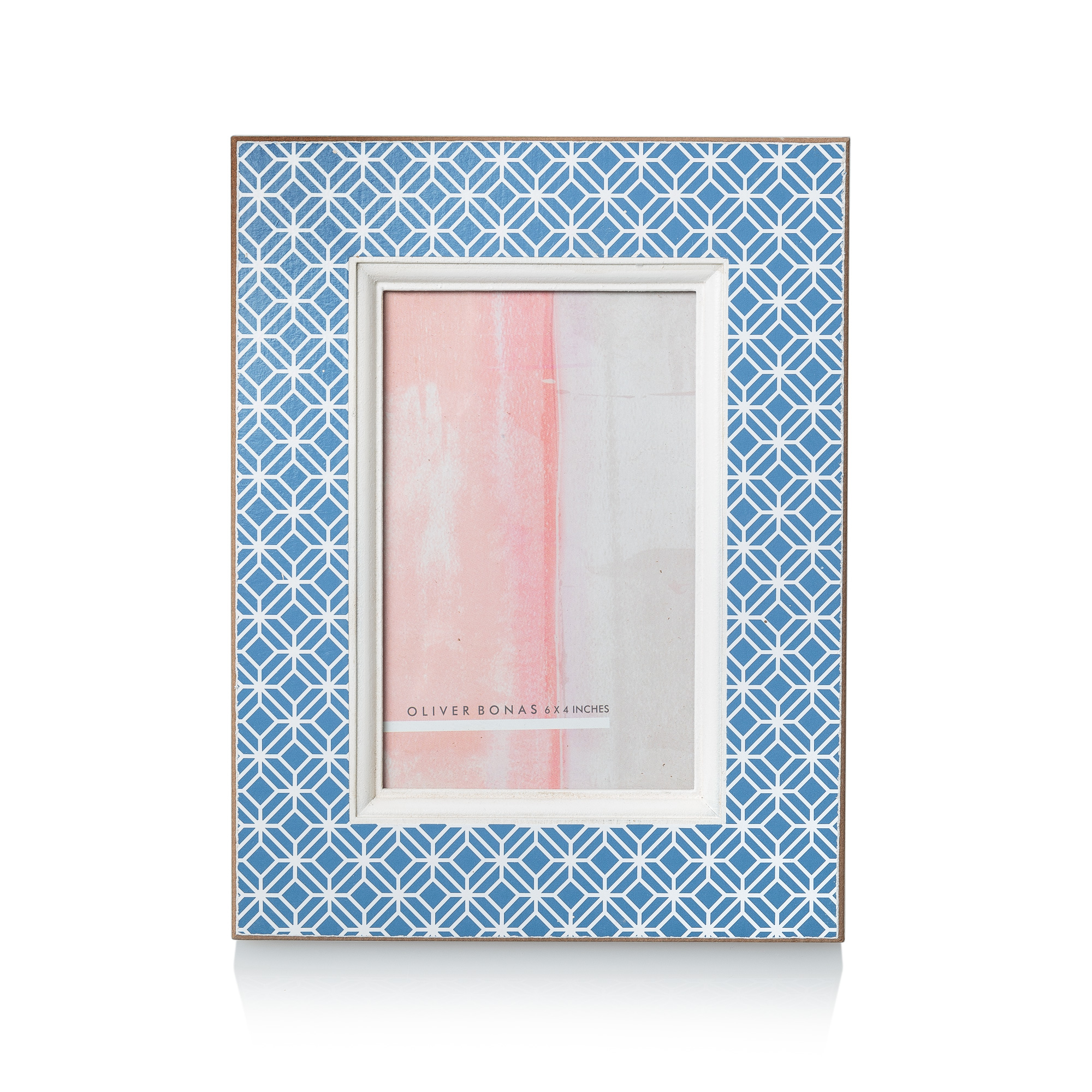 6x4 photo paper cheapest The holiday & christmas paper frames are the perfect choice during this special season we carry a nice selection of holiday picture folders and easels with popular designs these christmas photo holders are perfect for your holiday needs.