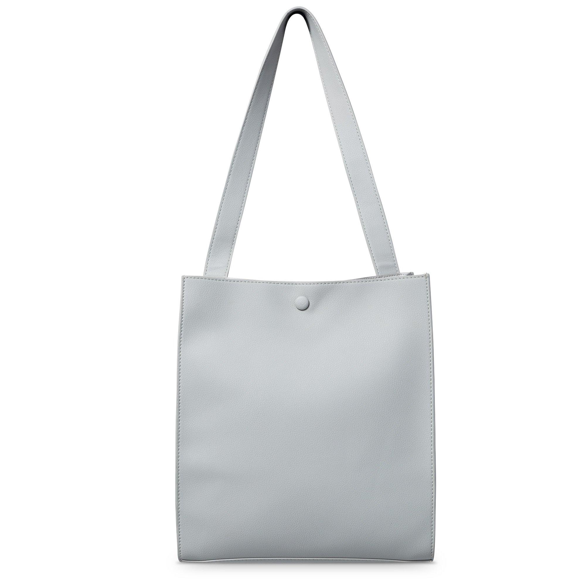 Bags | Accessories | Oliver Bonas - Oliver Bonas