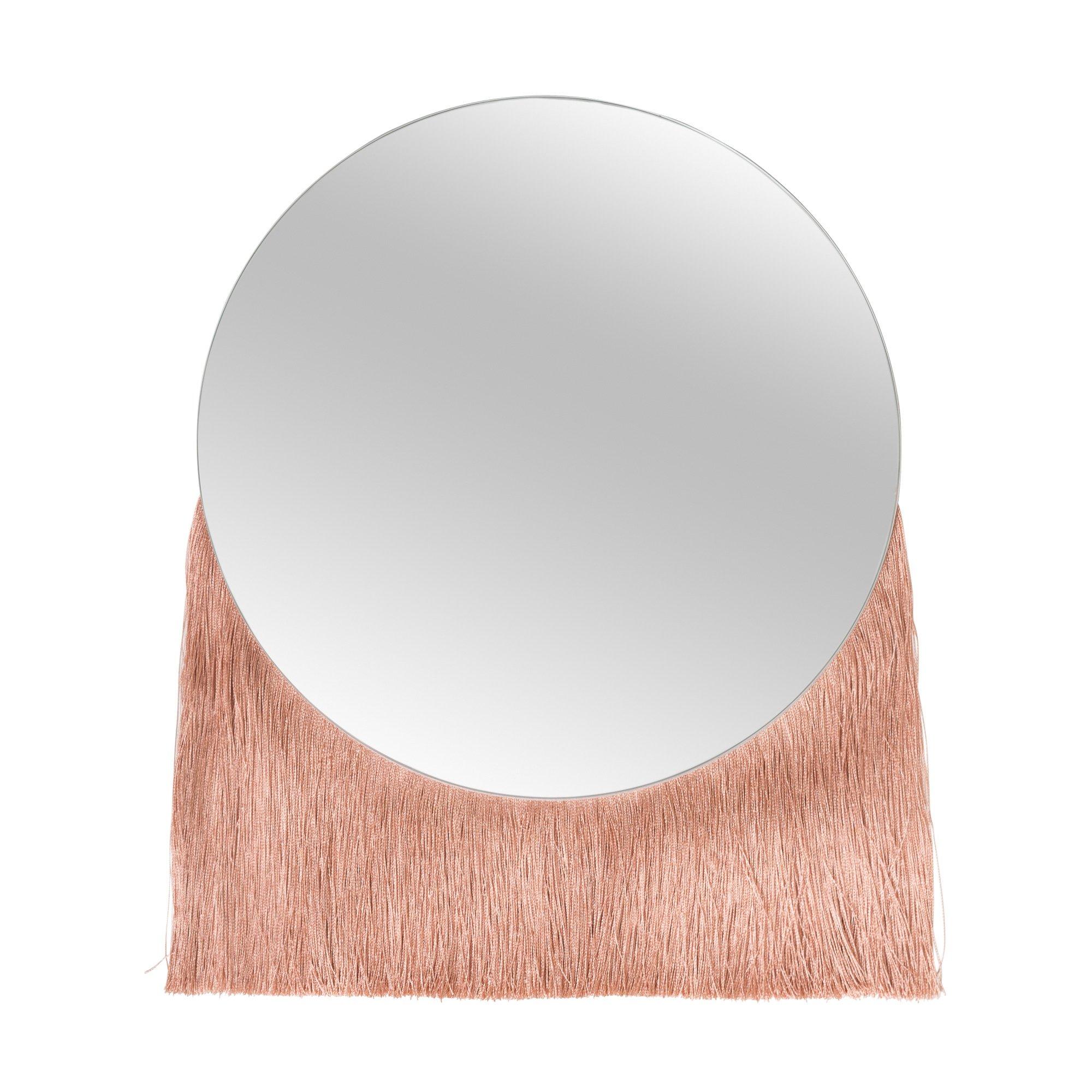 Mirrors | Wall Mirrors & Dressing Table Mirrors | Oliver Bonas
