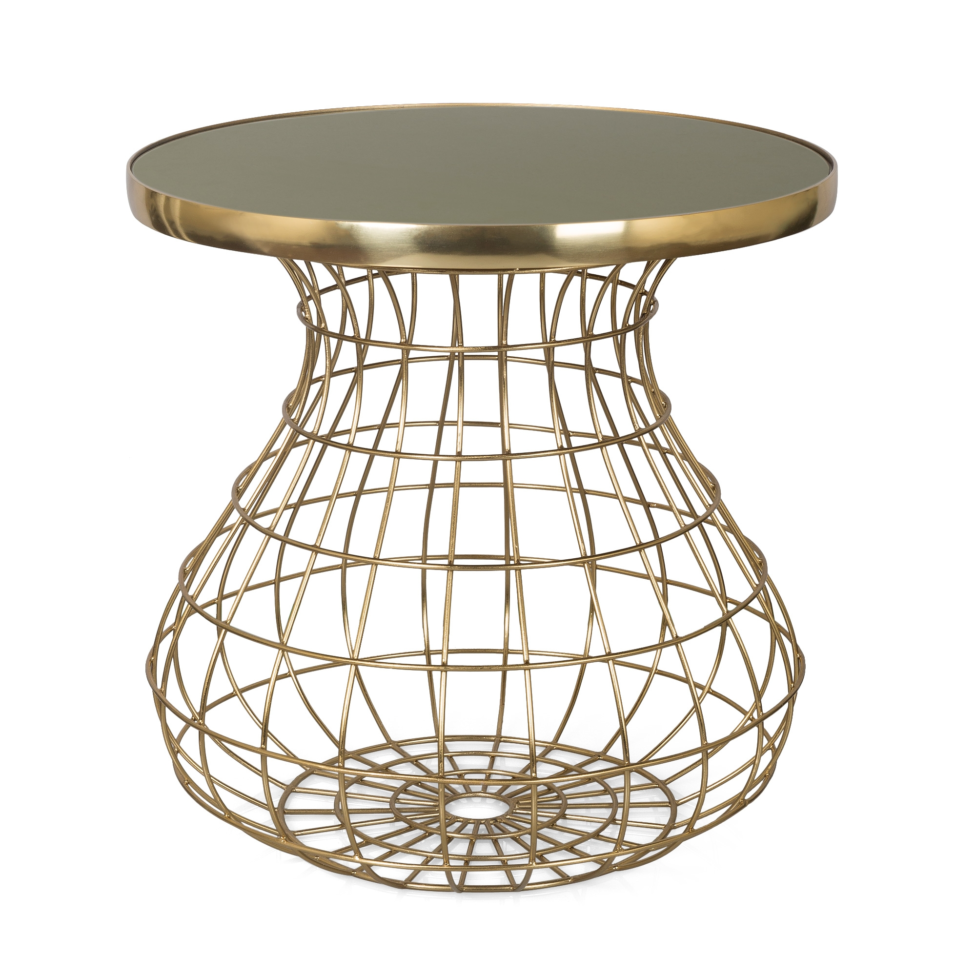 coffee living category side gold arley accent market xxx tables room metal table end furniture world do and glass