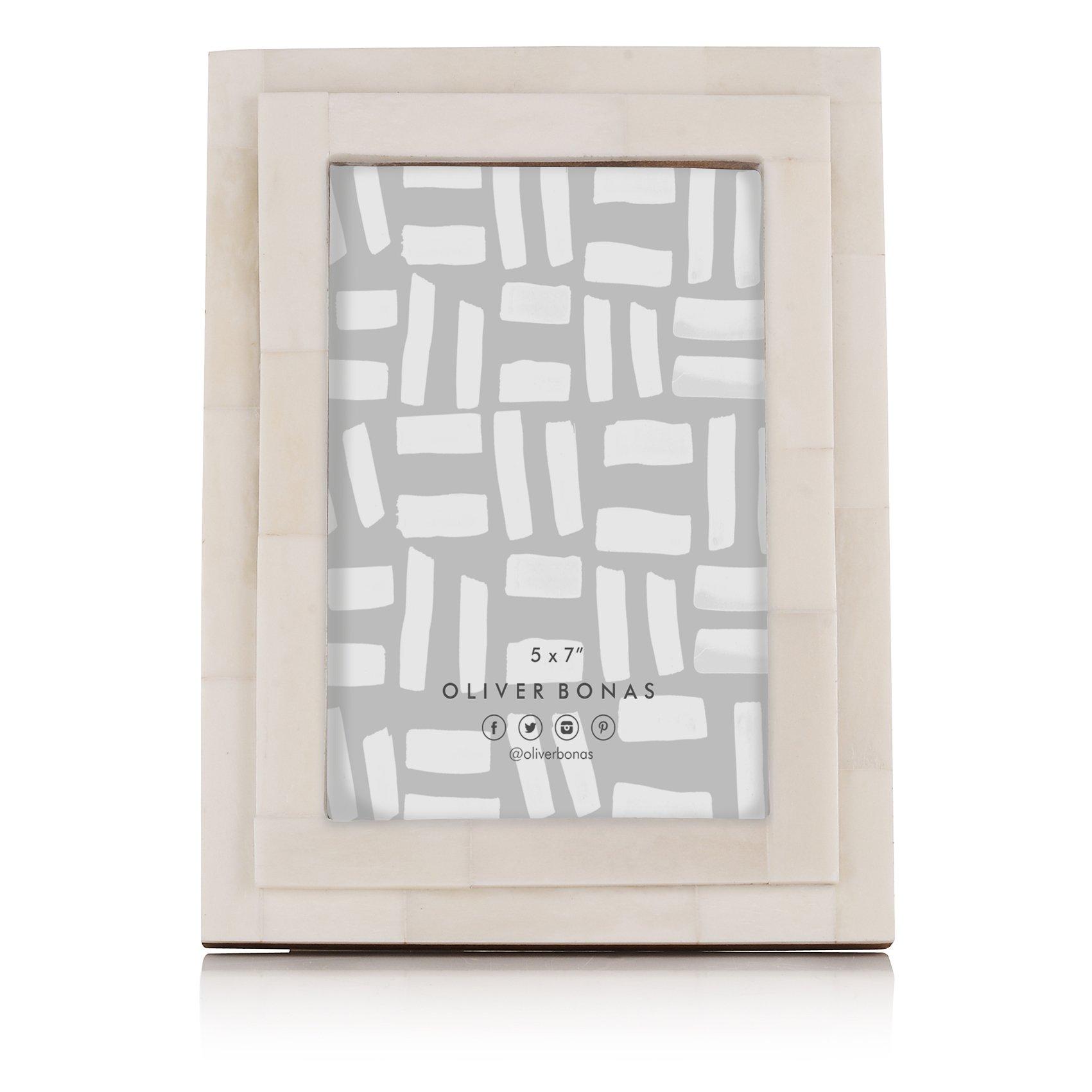 Photo Frame 5 X 5 - Frame Design & Reviews