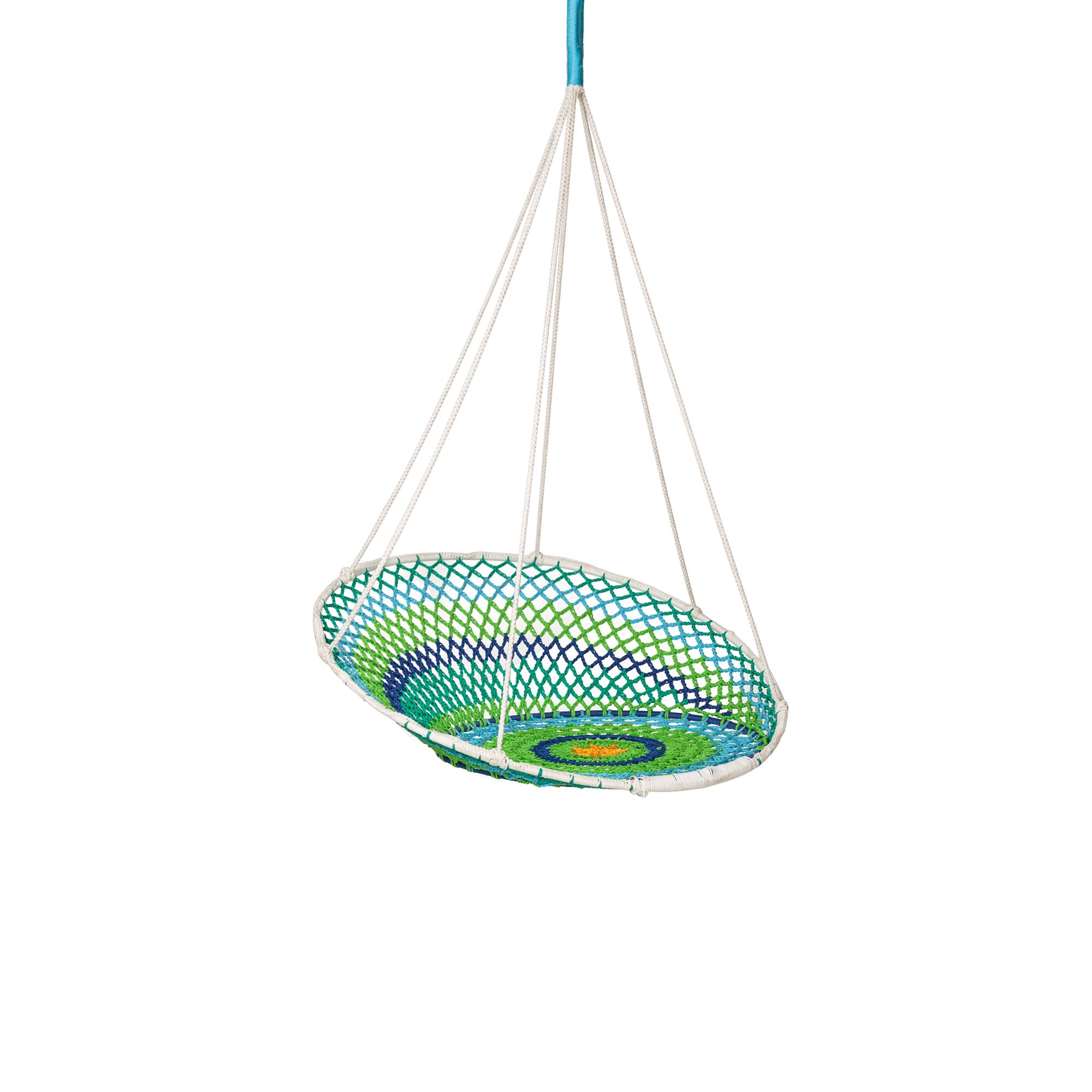 A Chair That Hangs From The Ceiling 17 Best About Egg Chairs