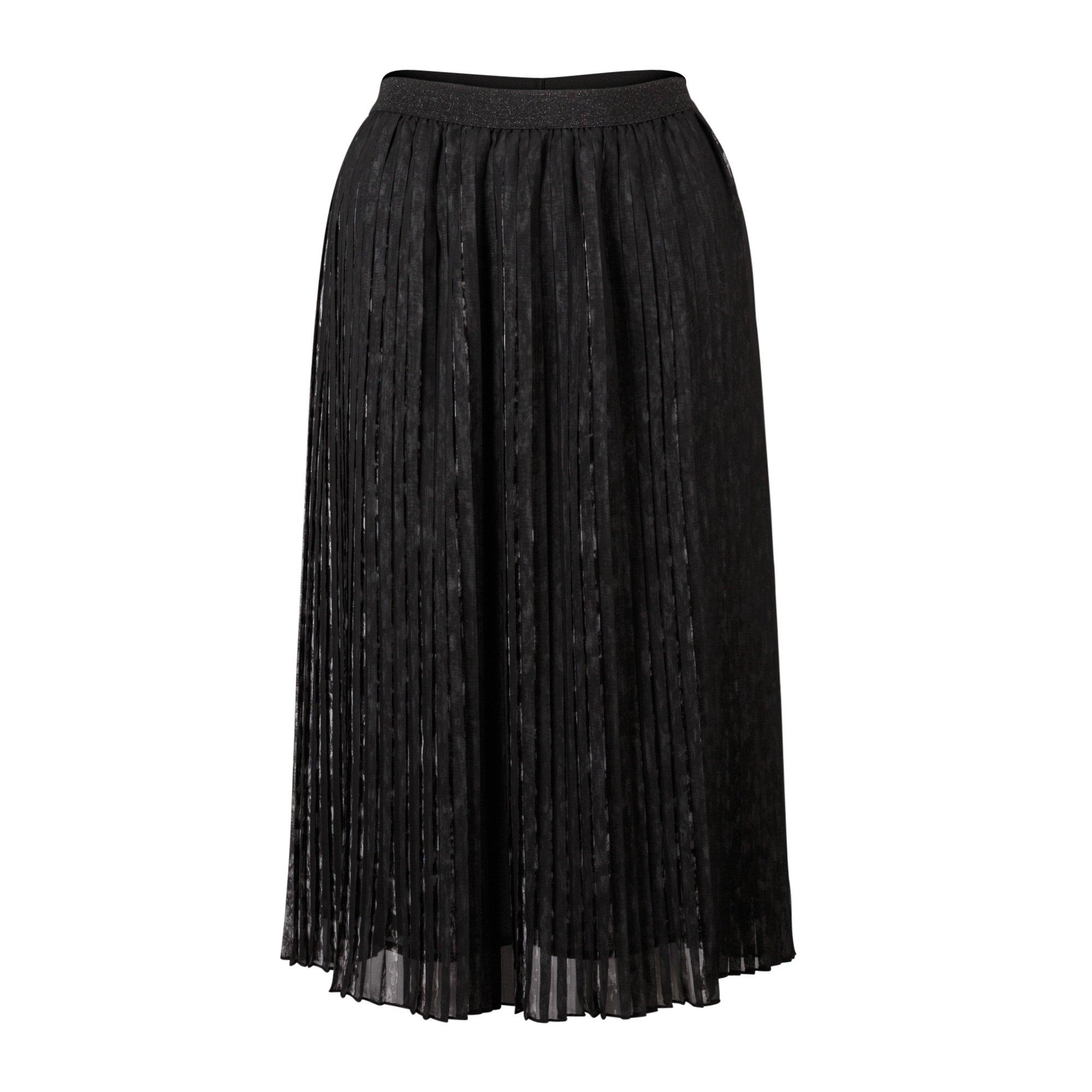 7fc755b0b Mia Pleated Skirt | Oliver Bonas