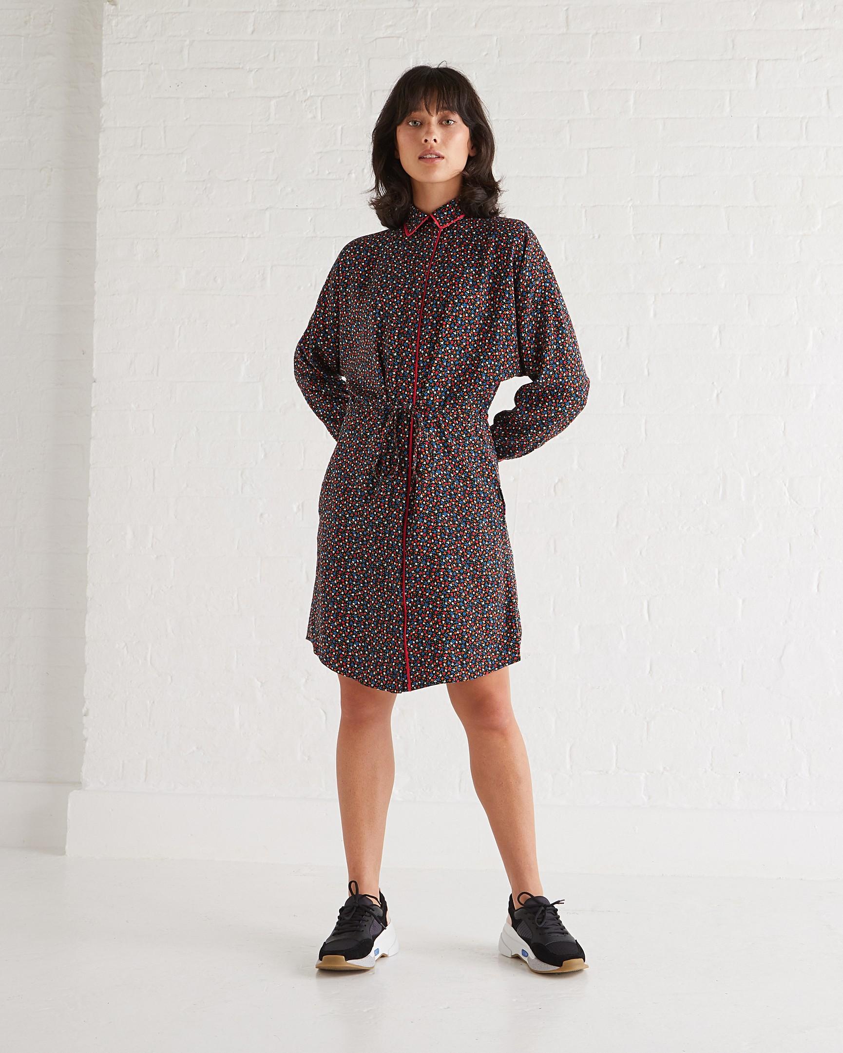 Dresses   Jumpsuits   Oliver Bonas a7db6351f0b1
