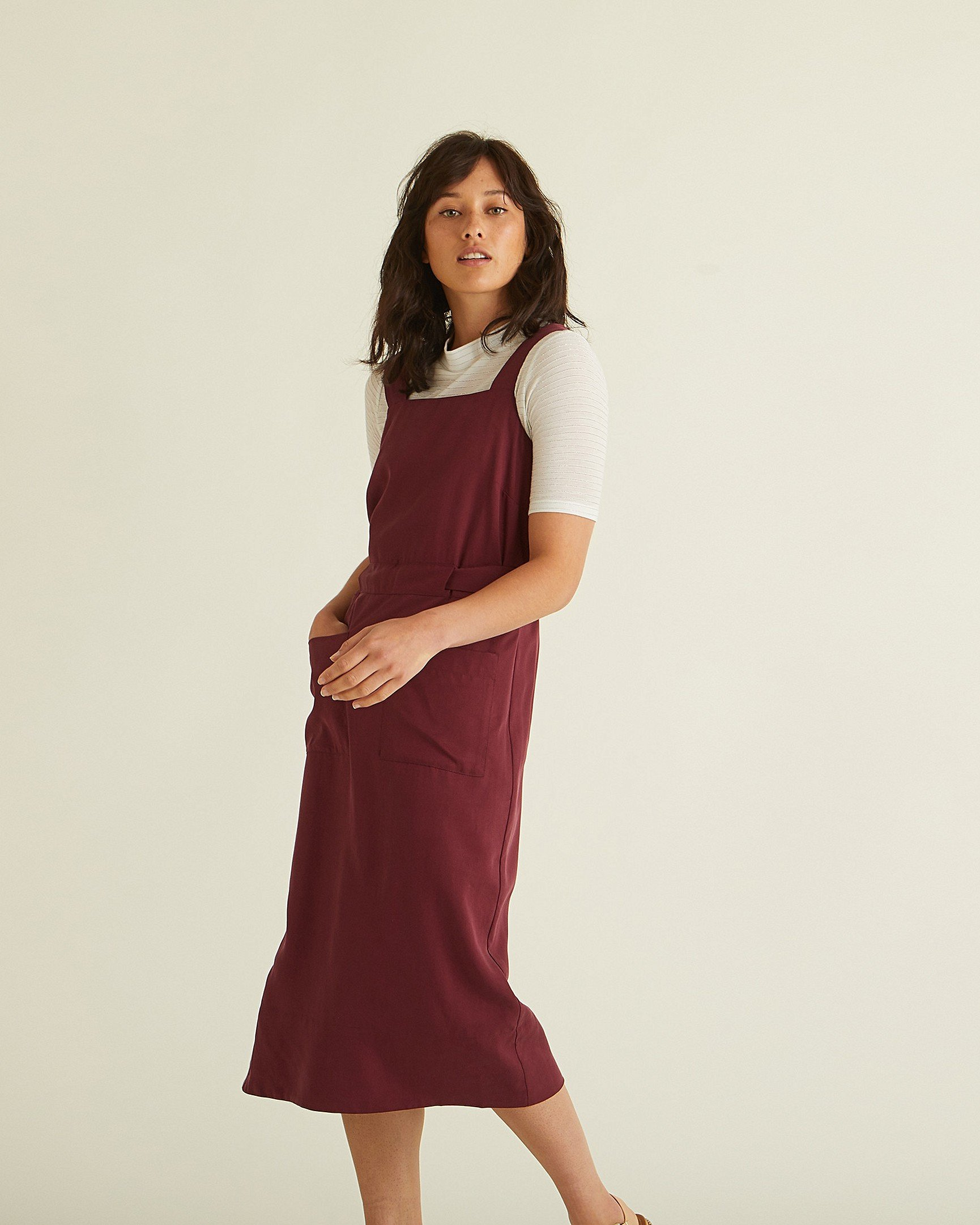 dcc43ace5f Dresses for Women | Summer Dresses UK | Oliver Bonas