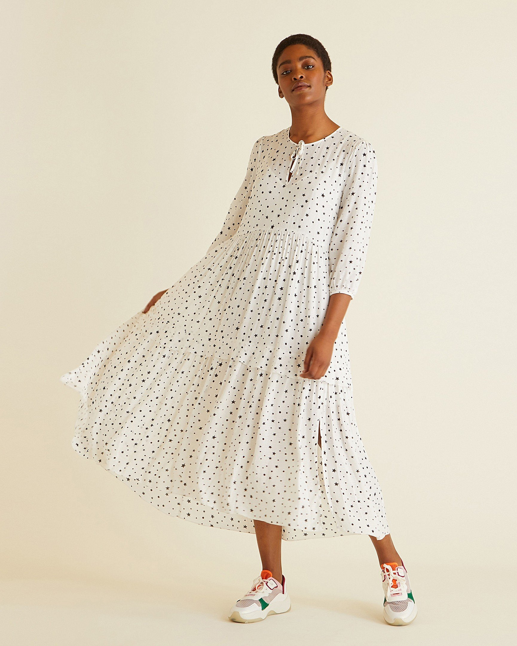 e5e412a2c1013 Dresses for Women | Summer Dresses UK | Oliver Bonas