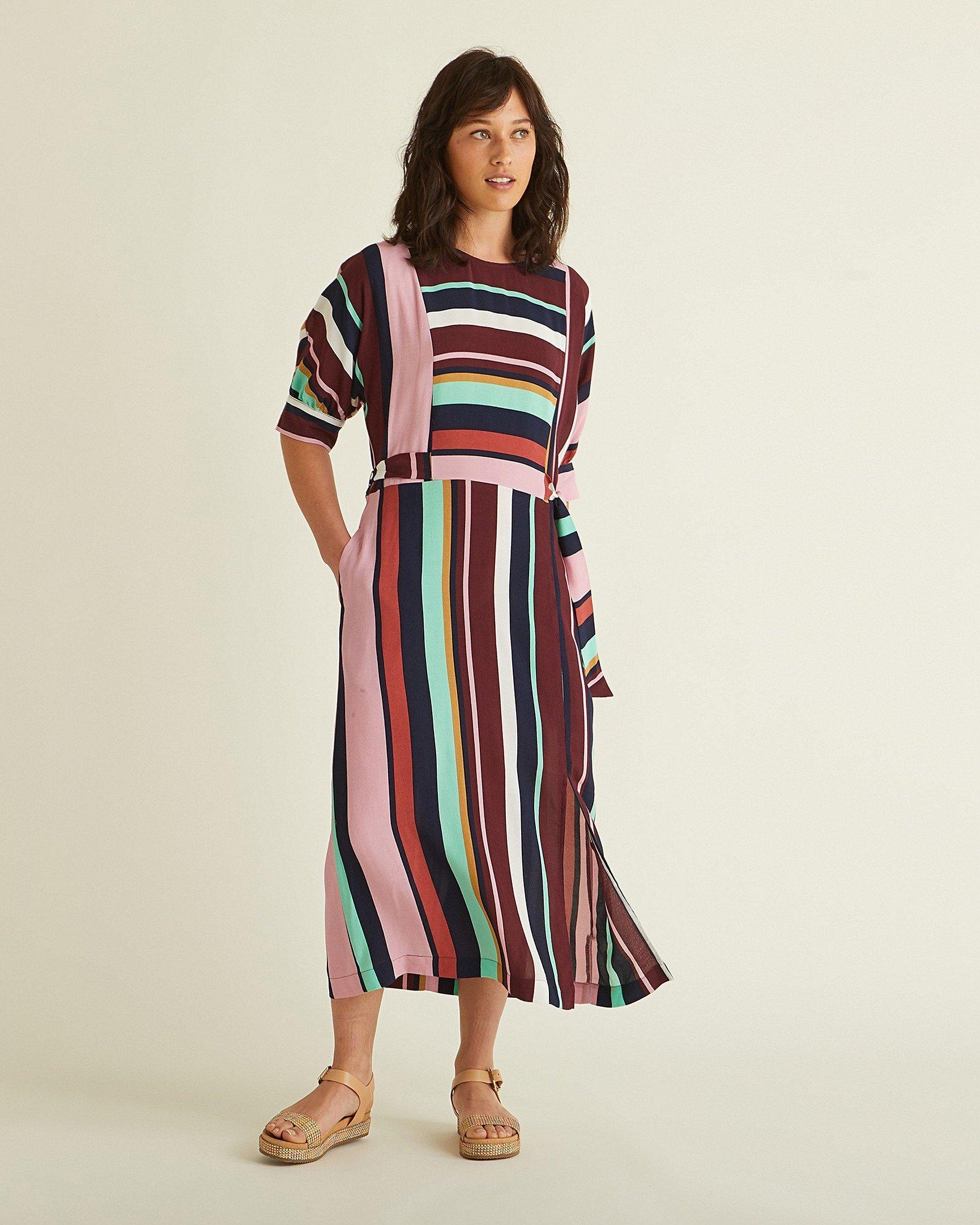 ed3cc93af22f3 Dresses for Women   Summer Dresses UK   Oliver Bonas