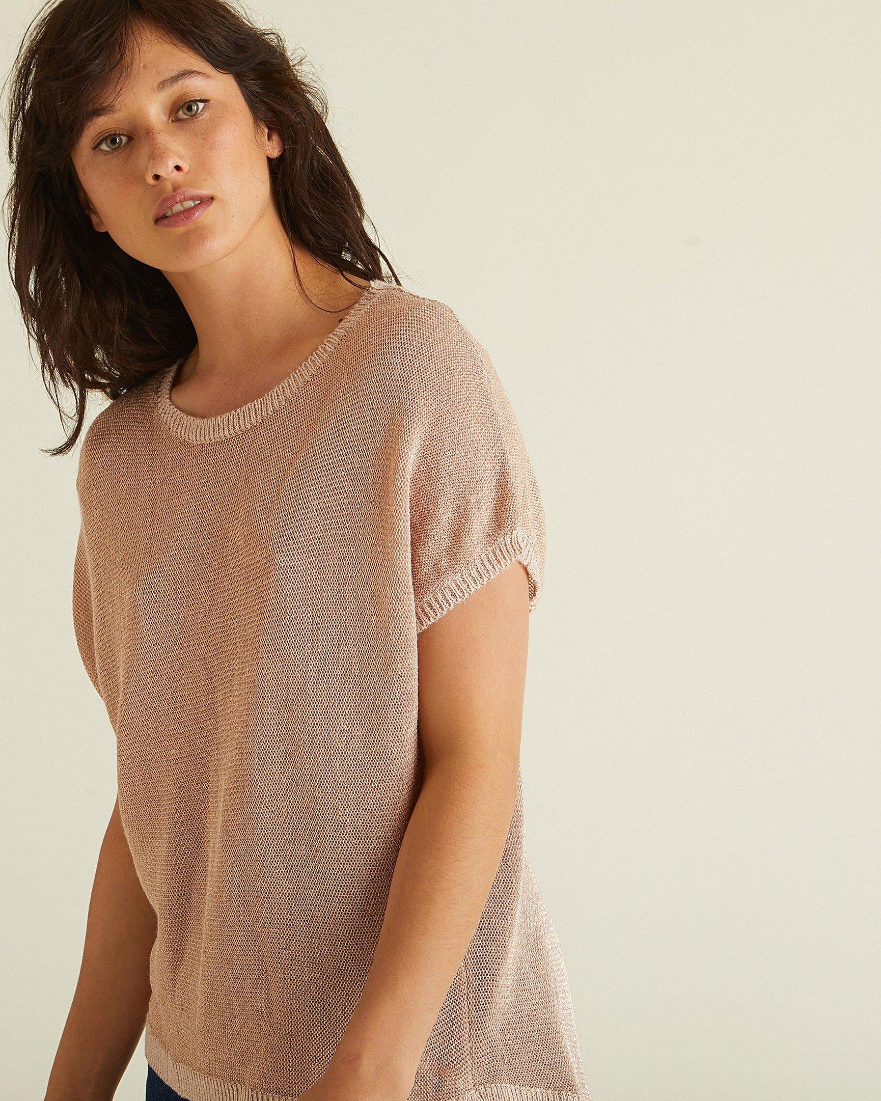 e878be097979c0 Tops | Blouses, Shirts & Tops for Women | Oliver Bonas
