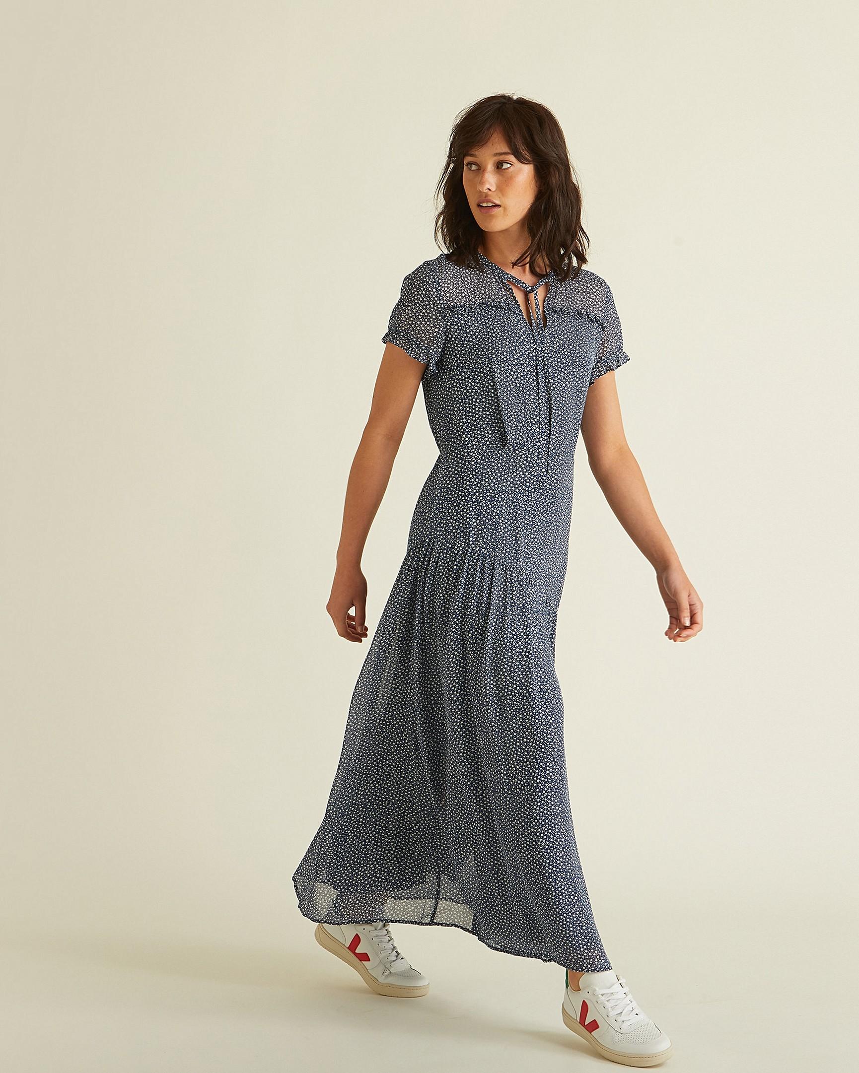 ea0c3f7db8ad5 Dresses for Women | Summer Dresses UK | Oliver Bonas
