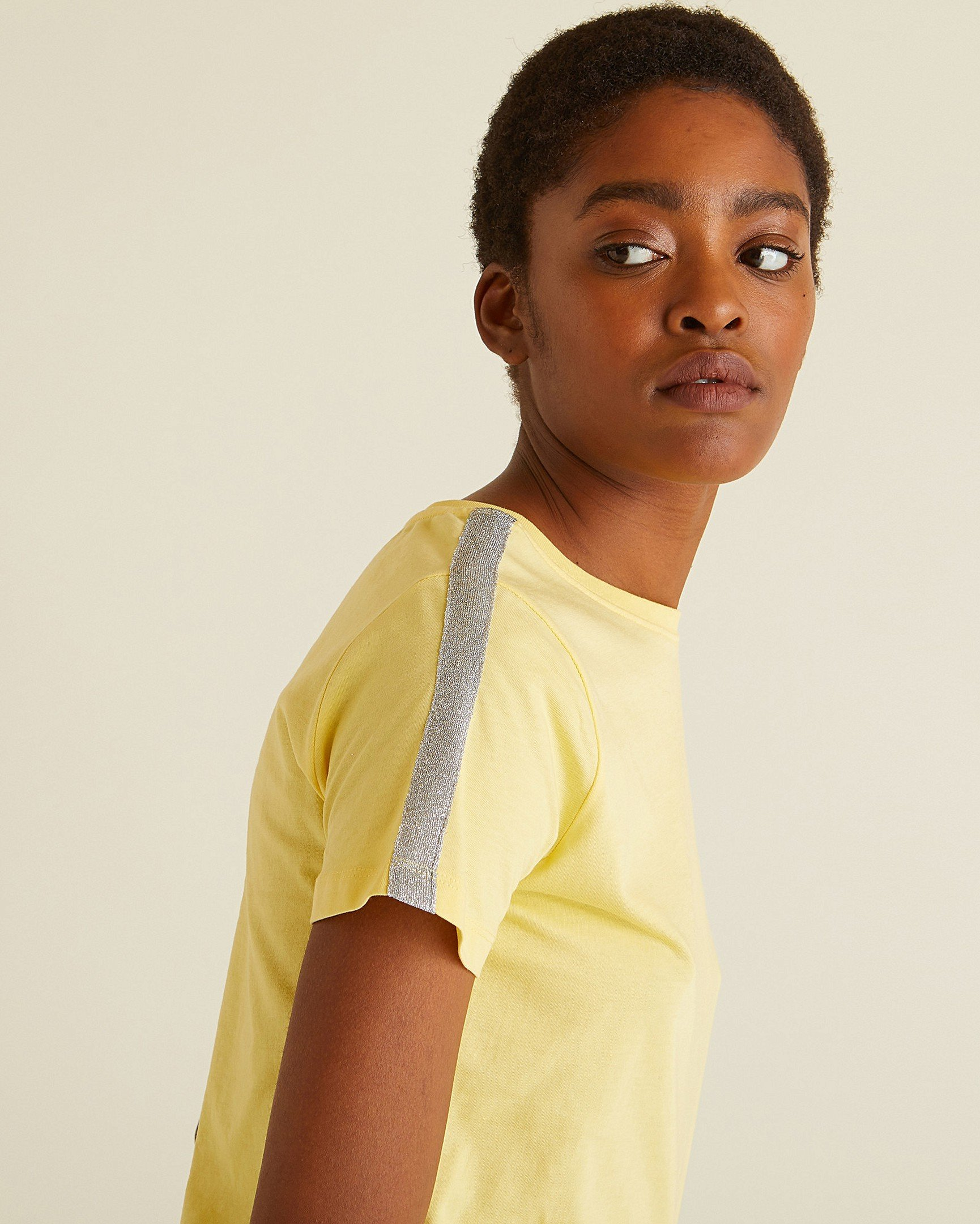 cf388ff9 Tops | Blouses, Shirts & Tops for Women | Oliver Bonas