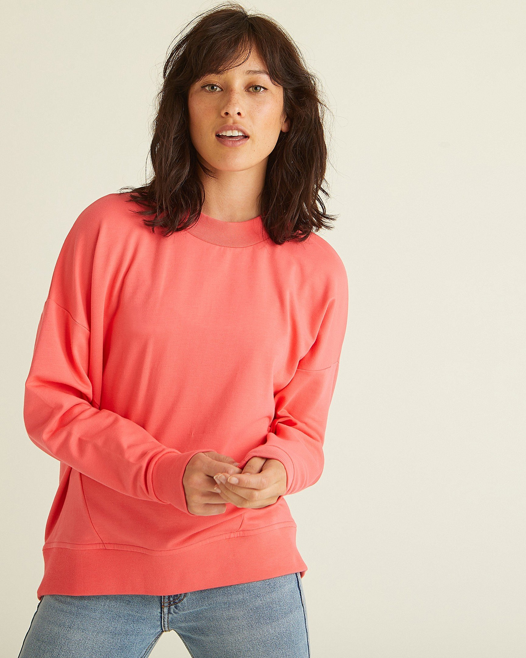 c0aae4882f2128 Tops | Blouses, Shirts & Tops for Women | Oliver Bonas