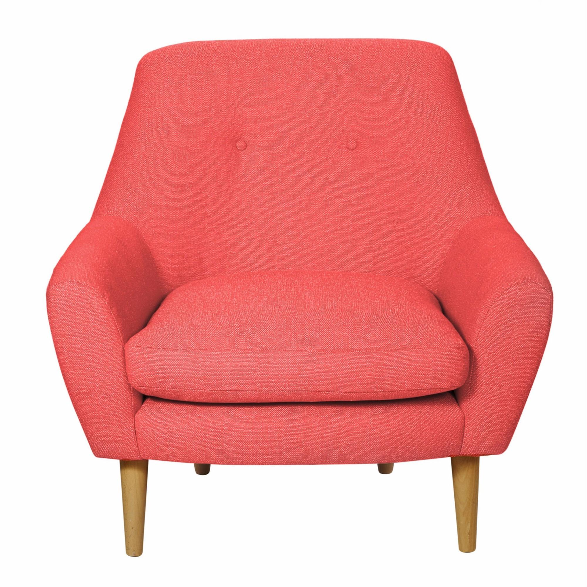 1958 Armchair