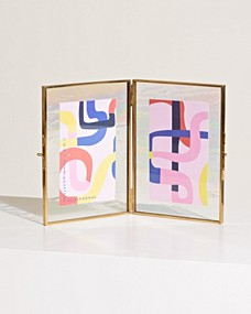 Homeware Oliver Bonas