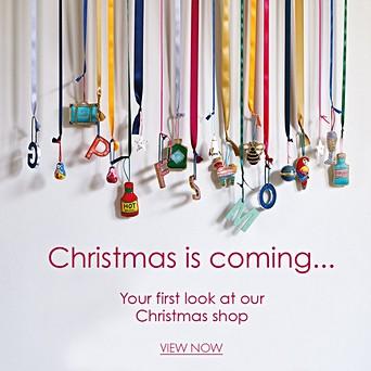 Christmas Ideas 2019 Gifts.Christmas Gifts Christmas Gift Ideas 2019 Oliver Bonas