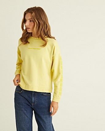 Tops   Blouses, Shirts & Tops for Women   Oliver Bonas