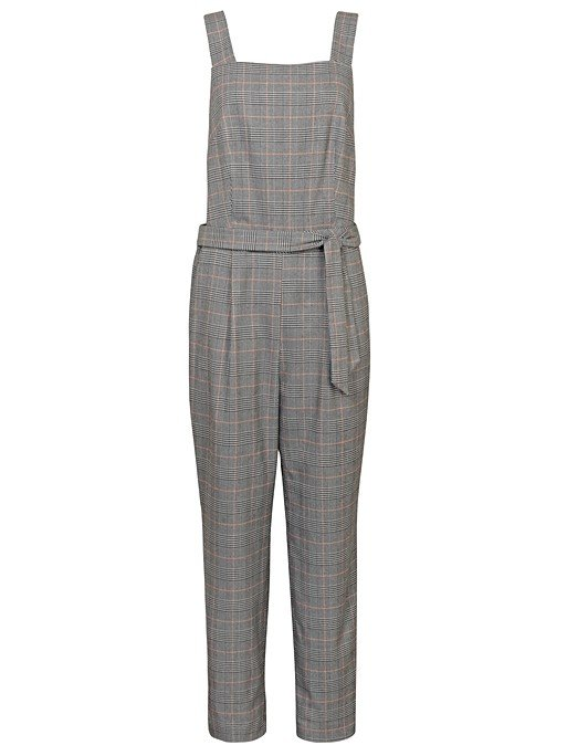 fe5490123c Check Dungarees