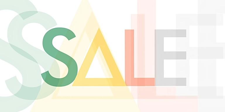 9ab1fd4167c201 Sale | Shop All Sale | Oliver Bonas