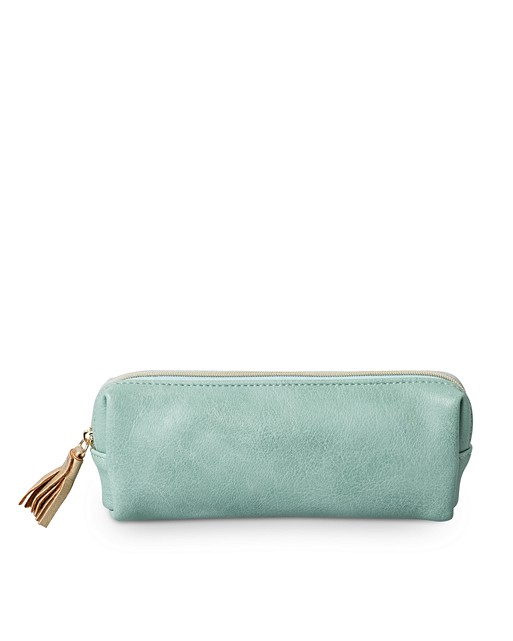 1d31a2b9b5 Nellie Small Cosmetic Bag