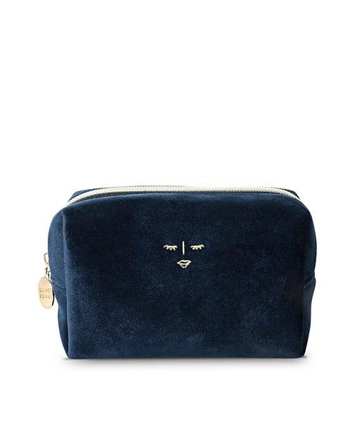 59b1fc50755a89 1133035_oliver-bonas_accessories_velvet-cosmetic-bag.jpg