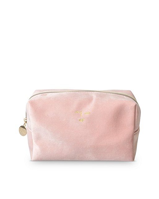 dfdf8ea412 ... Cosmetic Bag. Click to enlarge