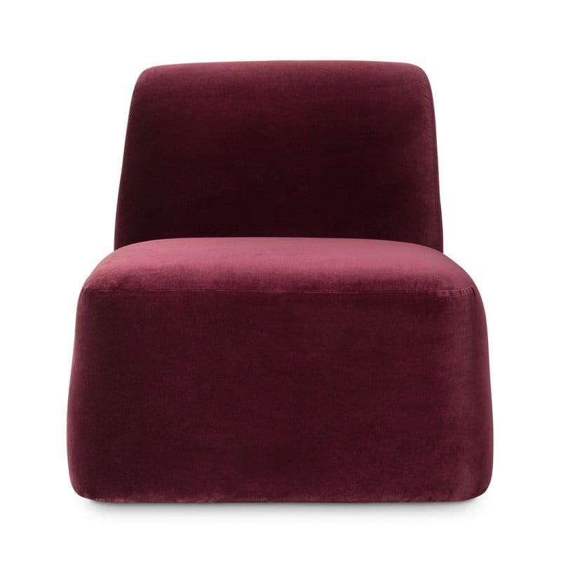 Oliver Bonas Cloud Chair