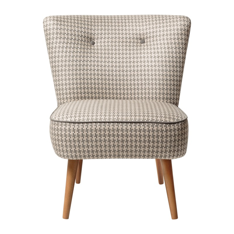 Le Cocktail Chair