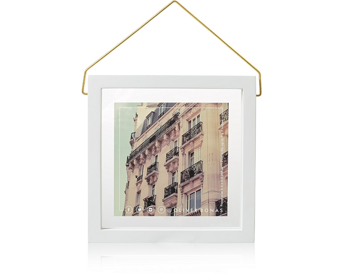 Medium loft hanging floating frame oliver bonas medium loft hanging floating frame jeuxipadfo Images