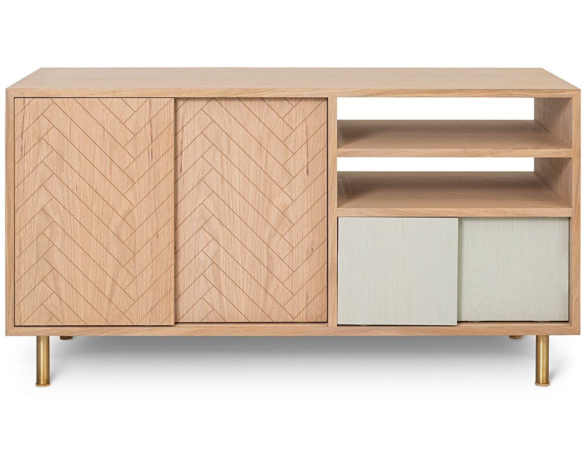 b architonic tv klim by sideboards product multimedia en cabinet from