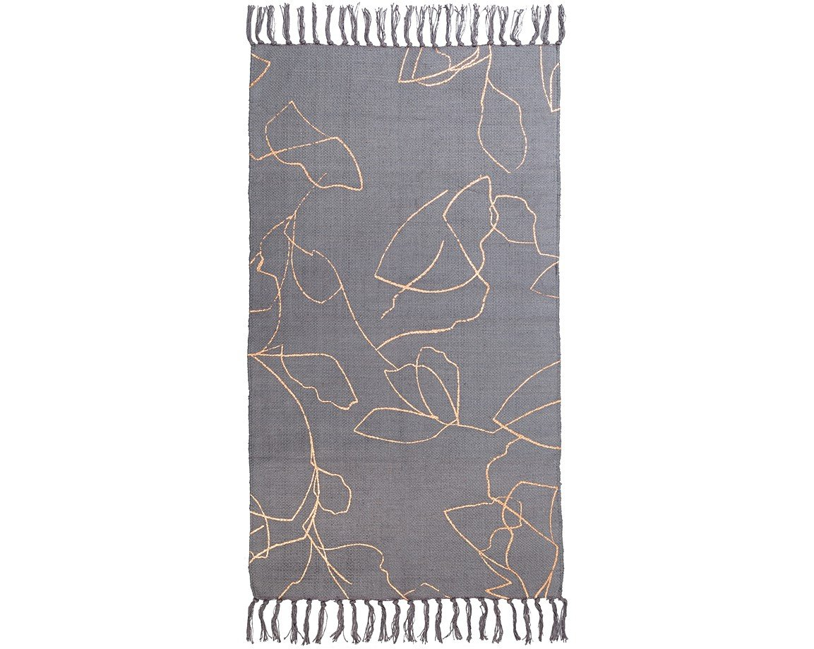 deals rugsville dhurrie moroccan great trellis on shopping cotton cottib in gray rug handmade flatweave