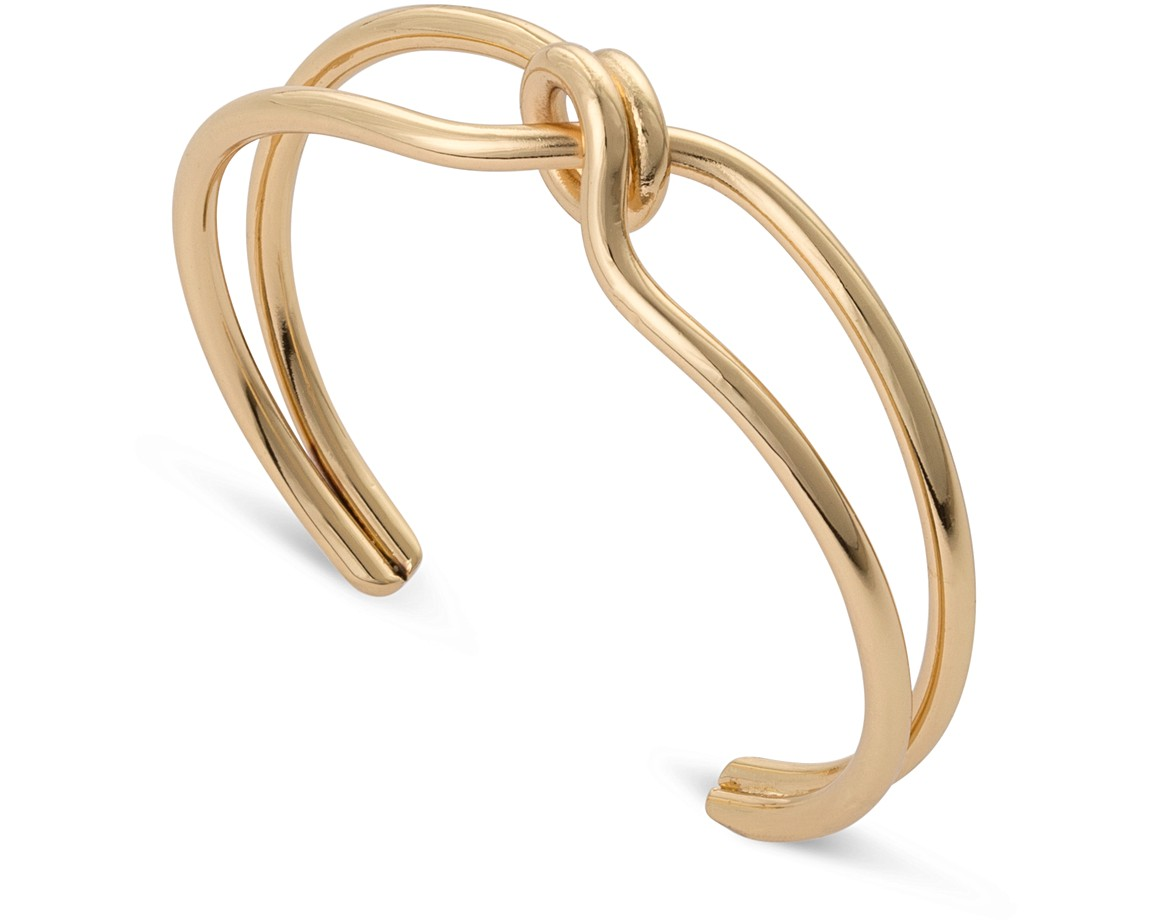 knot bangle jewel shop sea the in bangles square