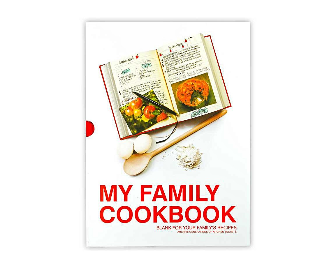 my family recipe A recipe page full of whole food, plant-based recipes many of which are also gluten-free each recipe was created with budget conscious families in mind.