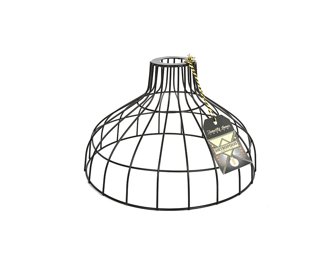 Drawing of lamp shade affordable parasol wire lamp shade all affordable parasol wire lamp shade all homeware oliver bonas with drawing of lamp shade keyboard keysfo Image collections