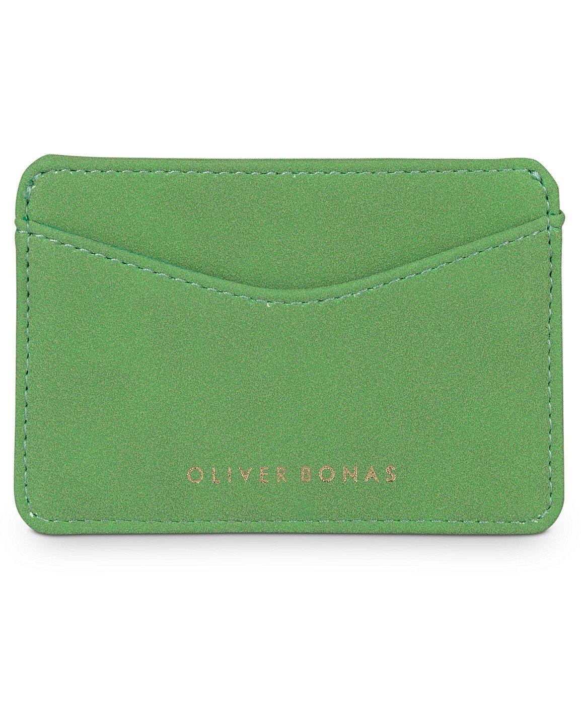 fde24029e62a Card Holders - Travel & Oyster Card Holders | Oliver Bonas