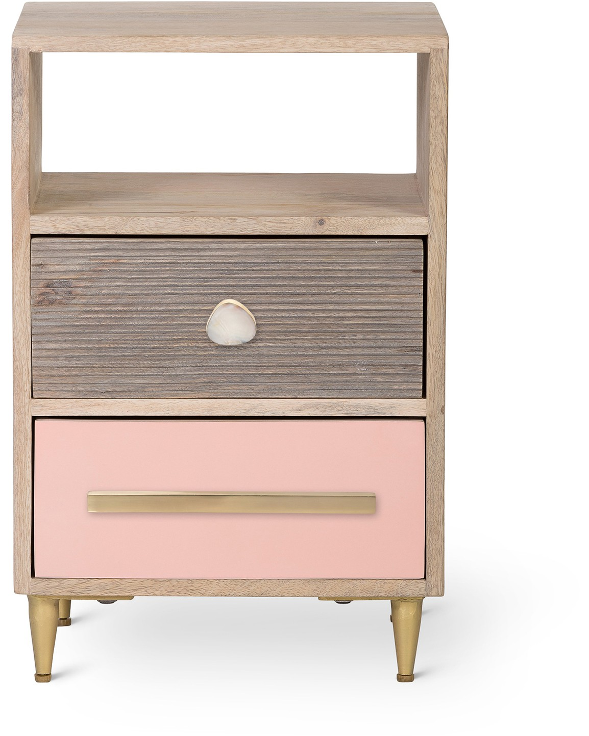 chests cabinets oliver bonas rh oliverbonas com Decorative Chests and Cabinets Accent Cabinets with Drawers