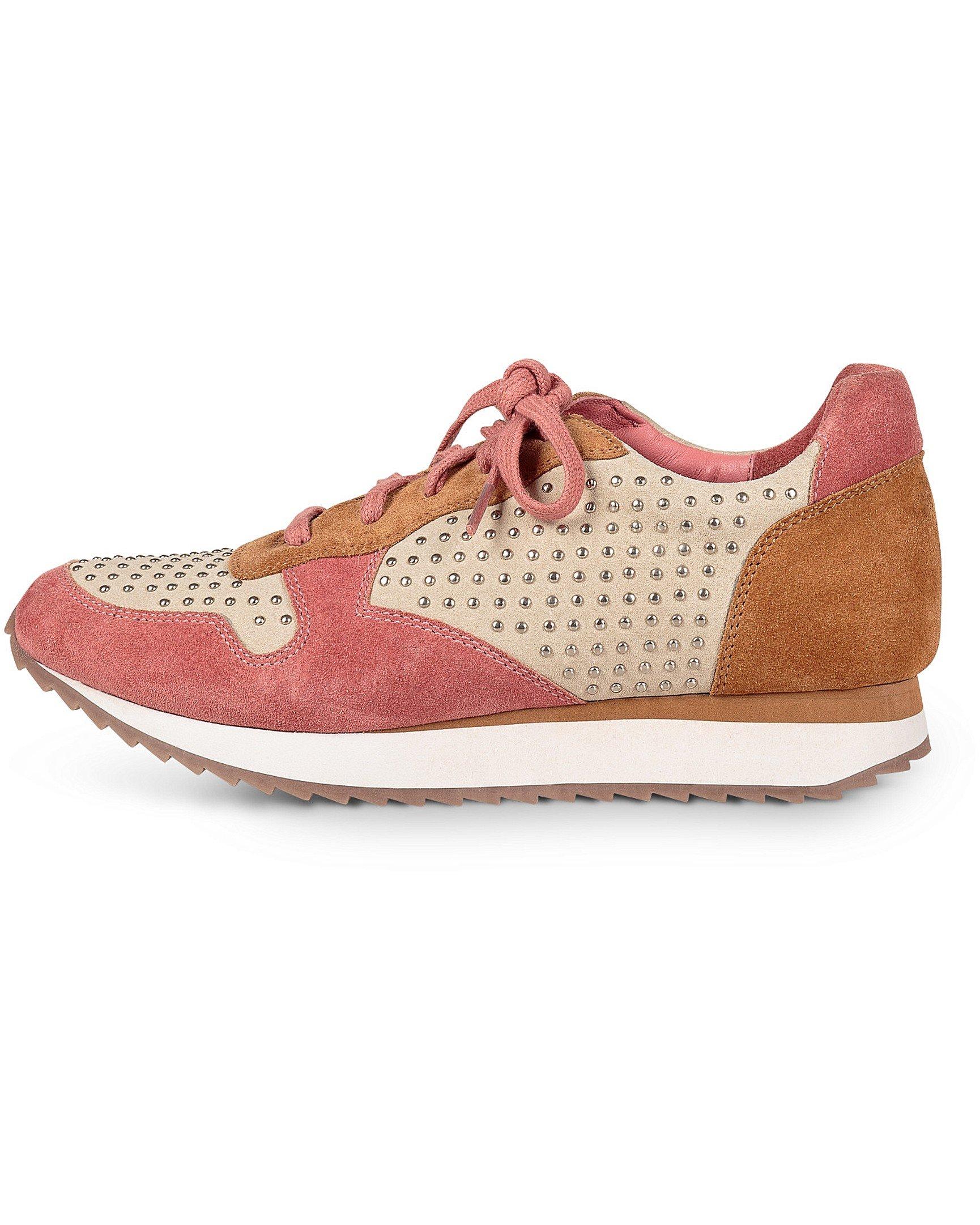 Sandals For Bonas Women Oliver ShoesBootsamp; vYgy7bf6