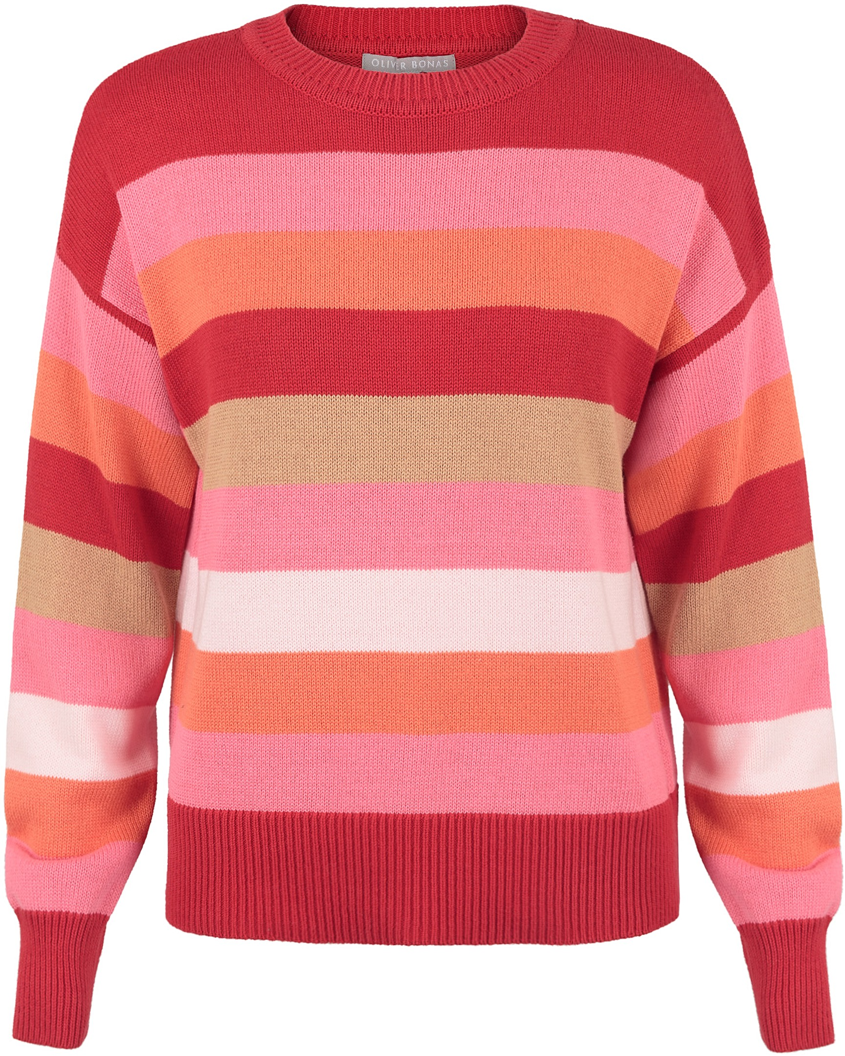 5852fa7787 Knitwear | Women's Knitted Jumpers & Dresses | Oliver Bonas
