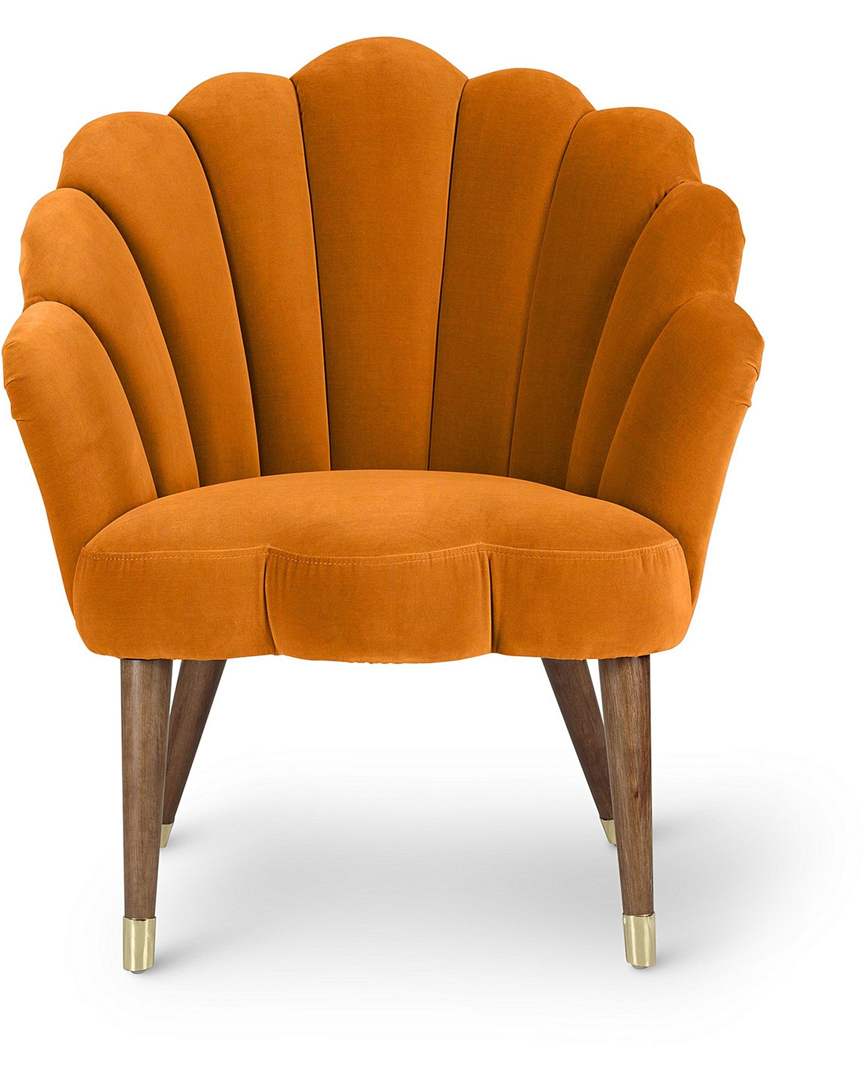 Armchairs Chairs Velvet Chairs Oliver Bonas
