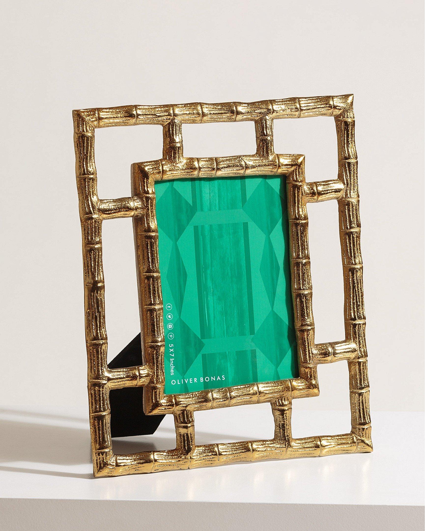 feef5ade8b3 Photo Frames - Multi Photo Frames   Standing Frames