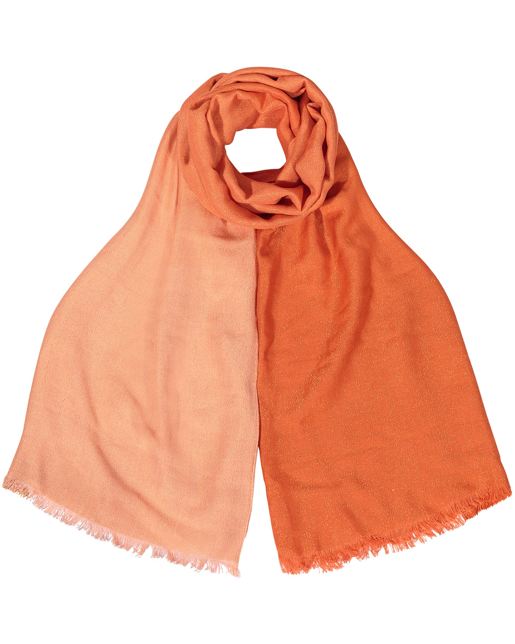 6a93eeb2189f6 Scarves for Women | Ladies Lightweight & Knitted Scarves | Oliver Bonas
