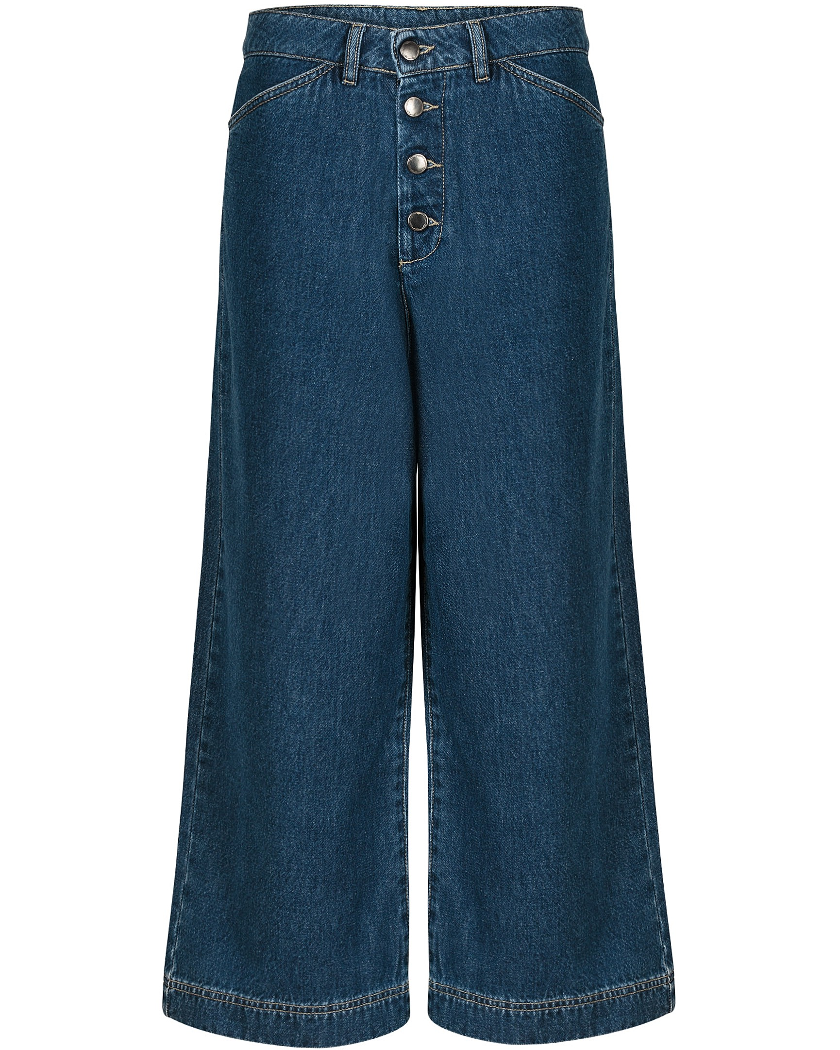 216df37810 Trousers, Jeans & Shorts | Oliver Bonas