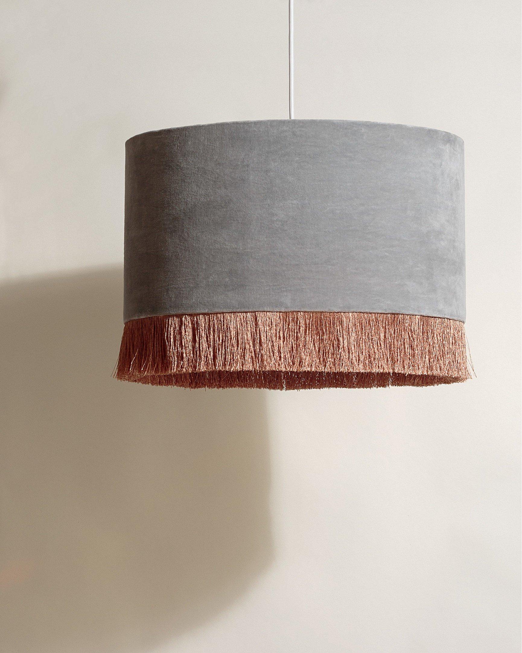 Lamps Amp Lighting Oliver Bonas