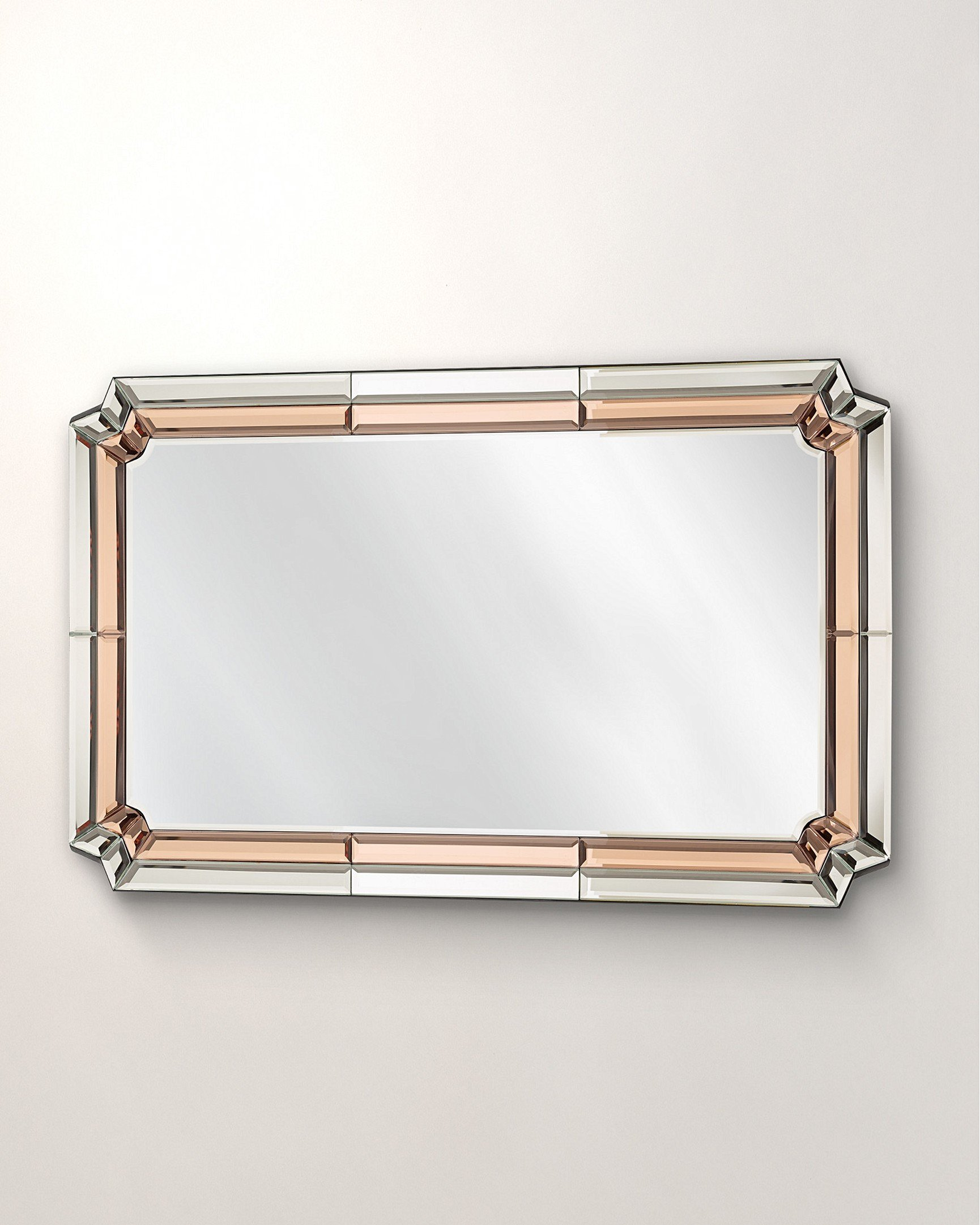 Mirrors Wall Mirrors Amp Dressing Table Mirrors Oliver Bonas